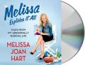 Melissa Explains It All [Audio]