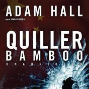 Quiller Bamboo [Audio]