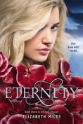 Eternity (Fury Trilogy)