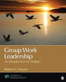 Group Work Leadership