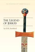 The Legend of Jerrod - Kingdom of Torrence