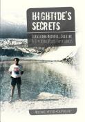 Hightide's Secrets