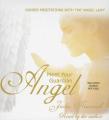 Meet Your Guardian Angel [Audio]