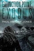 Exodus (Extinction Point)
