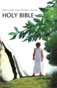 NIrV Holy Bible for Kids