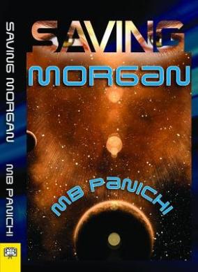 Saving Morgan