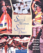 Sacred Woman, Sacred Dance