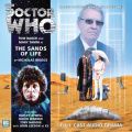 The Sands of Life (Doctor Who [Audio]