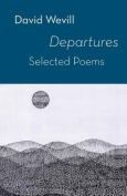 Departures  -  Selected Poems