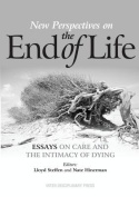 New Perspectives on the End of Life