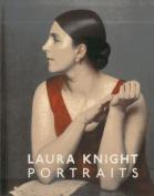 Laura Knight: Portraits