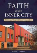 Faith in the Inner City
