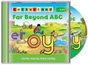 Far Beyond ABC [Audio]