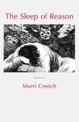 The Sleep of Reason: Poems