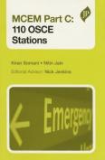 McEm Part C: 120 OSCE Stations