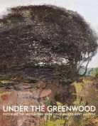 Under the Greenwood