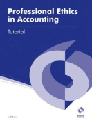 Professional Ethics in Accounting Tutorial