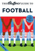 The Bluffer's Guide to Football