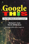 New Media Driver's License Resource Guide