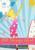 All Things Girl