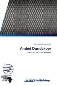 Andrei Dundukow [GER]