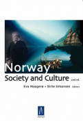Norway: Society and Culture