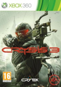 Crysis 3 [Region 2]