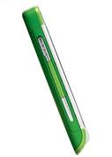 Leapfrog - LeapPad Explorer - Green