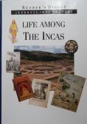Life Among The Incas