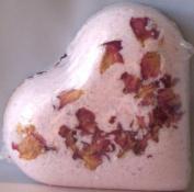 Romance Bath Fizzy