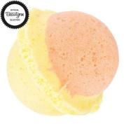 ME! Bath Bath Ice Cream-Peaches n Cream