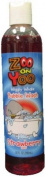 Zoo On Yoo Wiggly Whale Kid's Bubble Wash - Stawberry 300ml