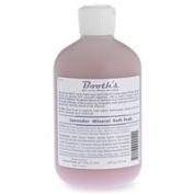 Booth's Mineral Bath Soak, Lavender 470ml