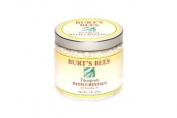 Burt's Bees Therapeutic Bath Crystals, 470ml Jars