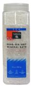 Dead Sea Salts Therapeutic 950mls