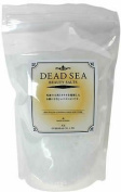 DEAD SEA Beauty Salt
