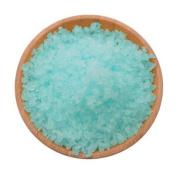 California Breeze Bath Salts 4.54kg Bag