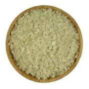Detox Soak Bath Salts - 4.54kg