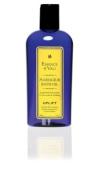 Uplift Massage and Bath Oil