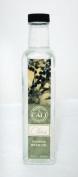Oliva Foaming Bath Oil