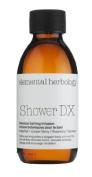 Elemental Herbology Detox Botanical Bathing Infusion-5 oz.