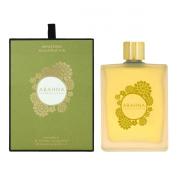 Mandarin & Sicilian Bergamot Bath Oil 100m