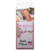 Bath Pillow, Inflatable