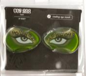 Cos Bar Aspen At Target Cooling Eye Mask