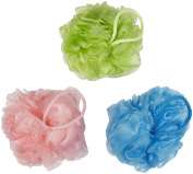 Body Benefits Delicate Bath Sponge, Colours will vary, 1 ea