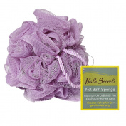 Bath Secrets Net Bath Sponge
