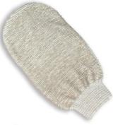 Riffi Bamboo Natural Body Care Glove
