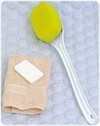 Bath Sponge Reacher