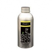 Natural Hair and Body Wash Fresh 300mls