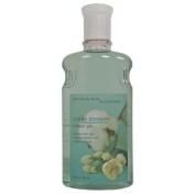 Bath & Body Works Cotton Blossom Pleasures Collection Shower Gel 300ml